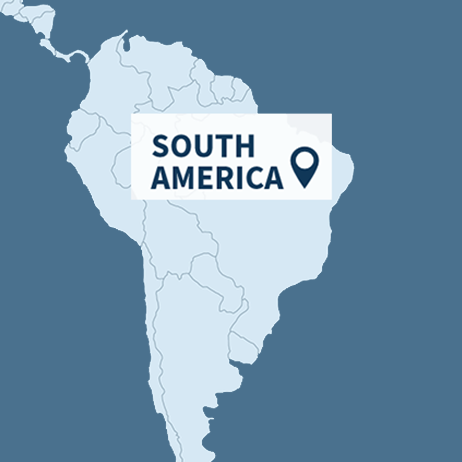 South-America-Large